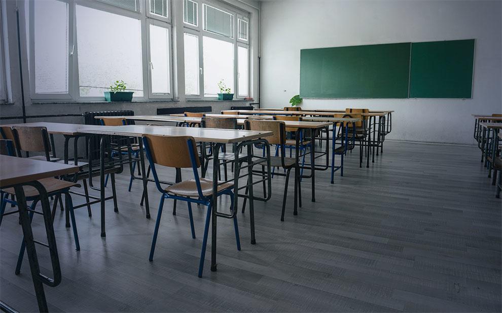 Evento debate impactos da desigualdade no acesso à educação durante a pandemia
