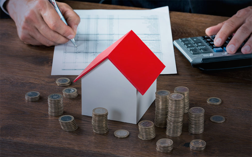 Rent inflation rises in August and accumulates a 8.89% high in 12 months