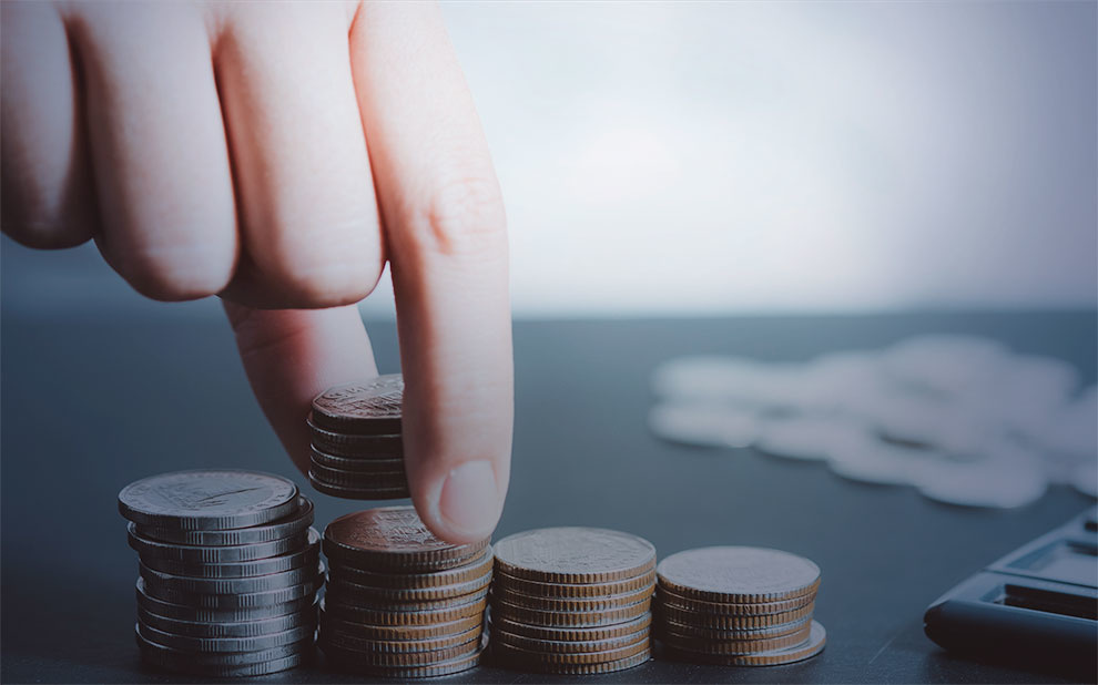 Inflação para famílias de baixa renda avança em julho