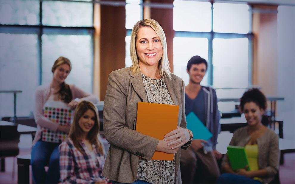 FGV opens selection process for Master's programs in Rio de Janeiro