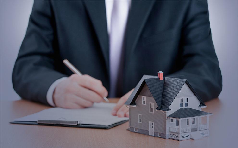 Curso capacita profissionais para atuar no mercado imobiliário