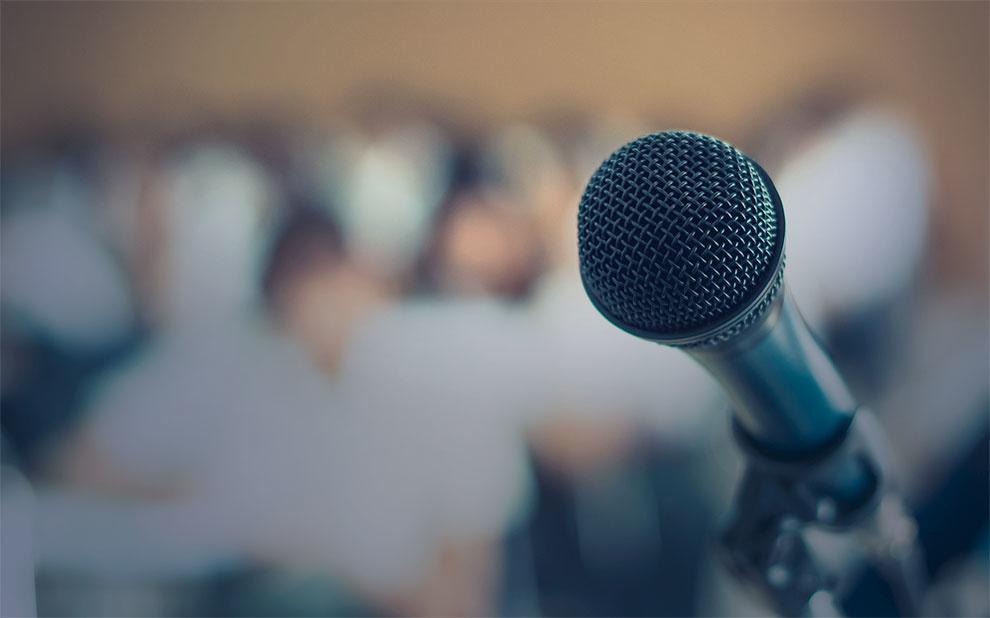 Evento debate contribuição do ensino religioso para a educação no Brasil