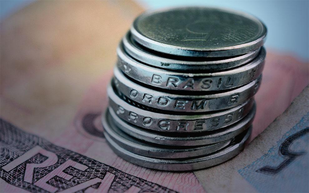 Monitor do PIB-FGV aponta crescimento de 0,3% da economia