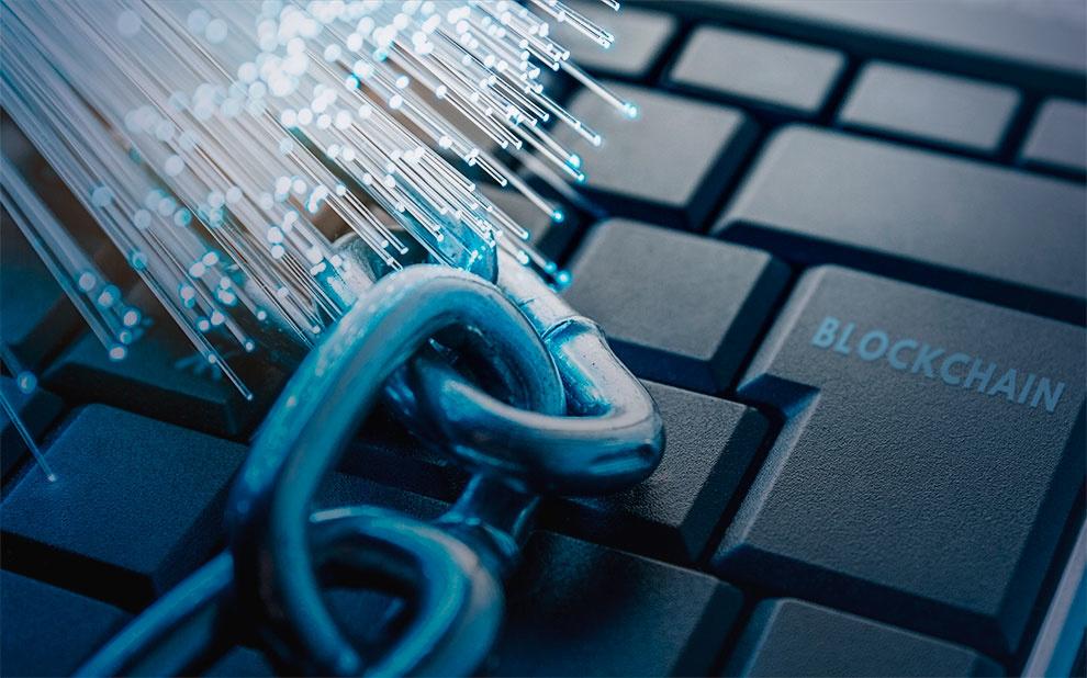 Evento debate impacto da tecnologia blockchain, investimento anjo e venture capital