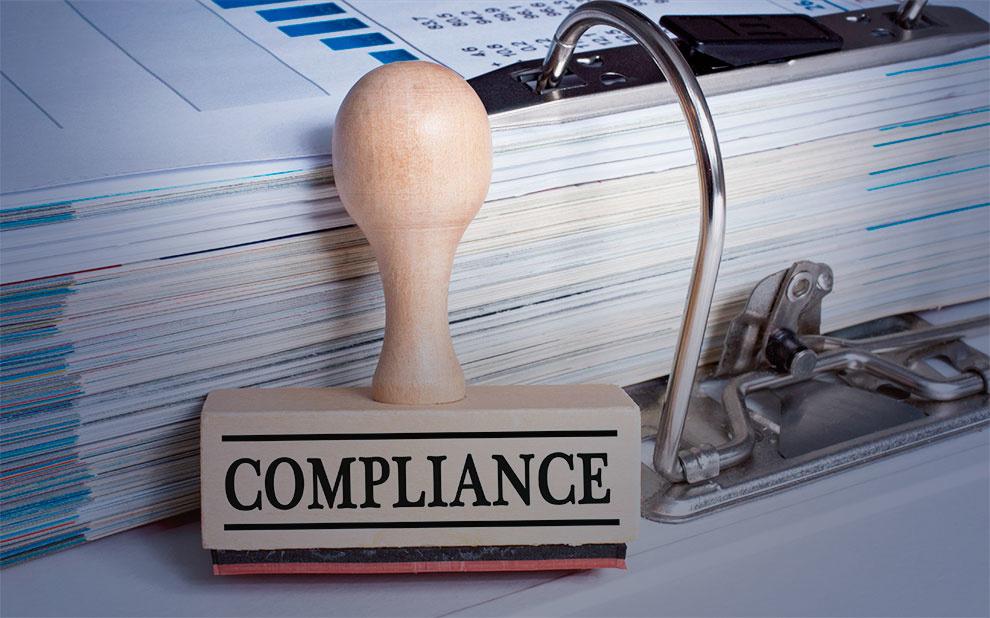 Evento sobre Compliance Corporativa reúne especialistas em combate à corrupção do Brasil e EUA