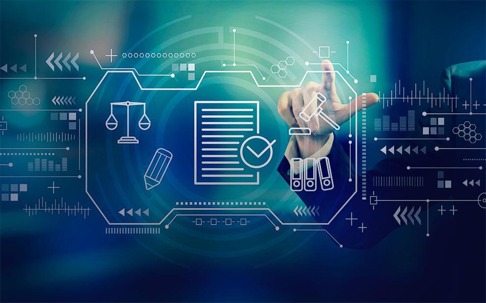 FGV e IE Law School de Madrid promovem competição de startups jurídicas