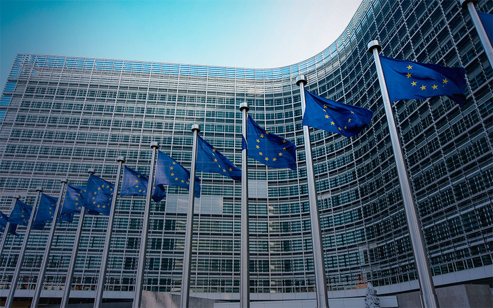 Retrospective 2019: FGV obtains highest academic title awarded by European Commission
