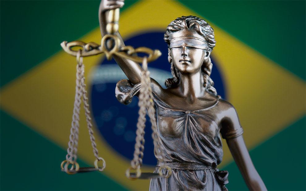 Conferência Internacional discute os 30 anos da Constituição brasileira