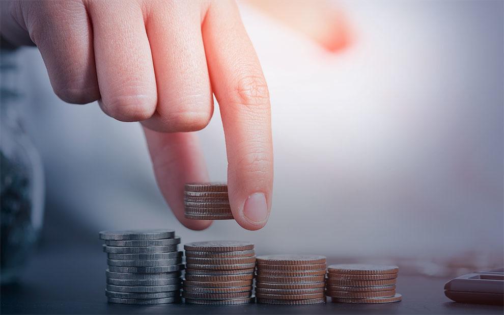 Inflação para famílias de baixa renda avança em agosto