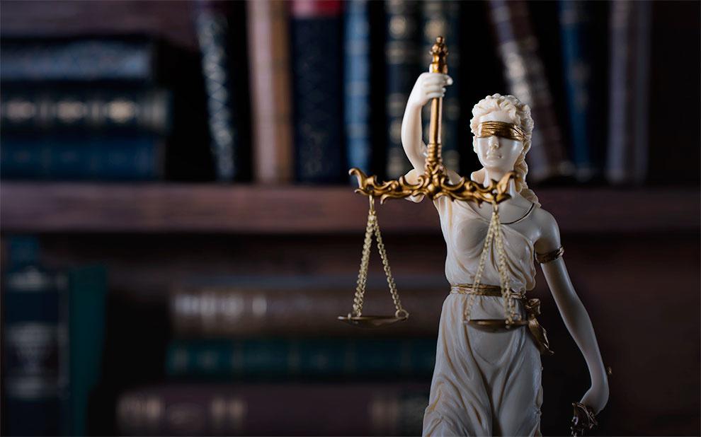 Pesquisadores lançam livro sobre arbitragem tributária