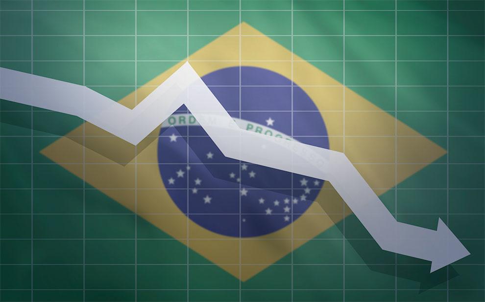 Brazilian public funding to nonprofits has dropped, study reveals