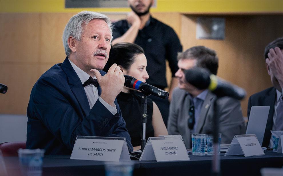 Reforma Tributária: Novo imposto deverá lidar com questões de federalismo e conflitos na justiça, diz estudo