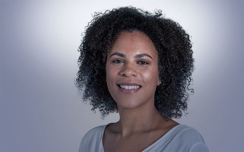 Study on black intellectuality, slavery and African heritage receives grant from Rio de Janeiro Research Foundation