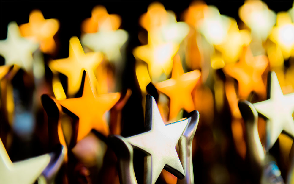 FGV doctoral dissertations receive honorable mentions in 2019 CAPES Dissertation Awards