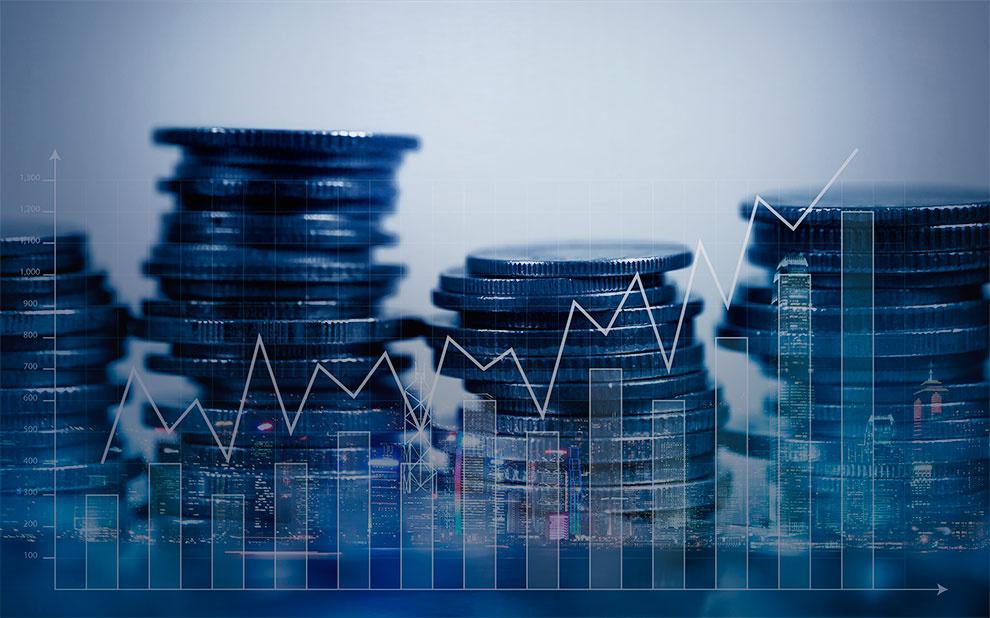 Inflação pelo IPC-S fecha agosto de 2019 com alta de 2,90% no ano e 3,97% nos últimos 12 meses