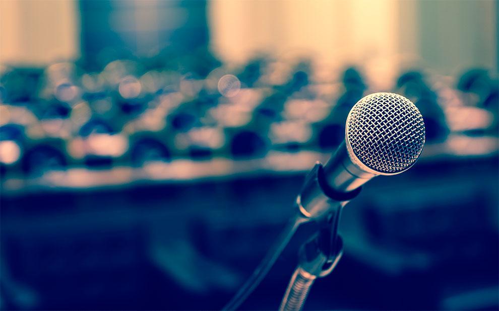 Evento discute gestão e preservação de dados de pesquisa em humanidades
