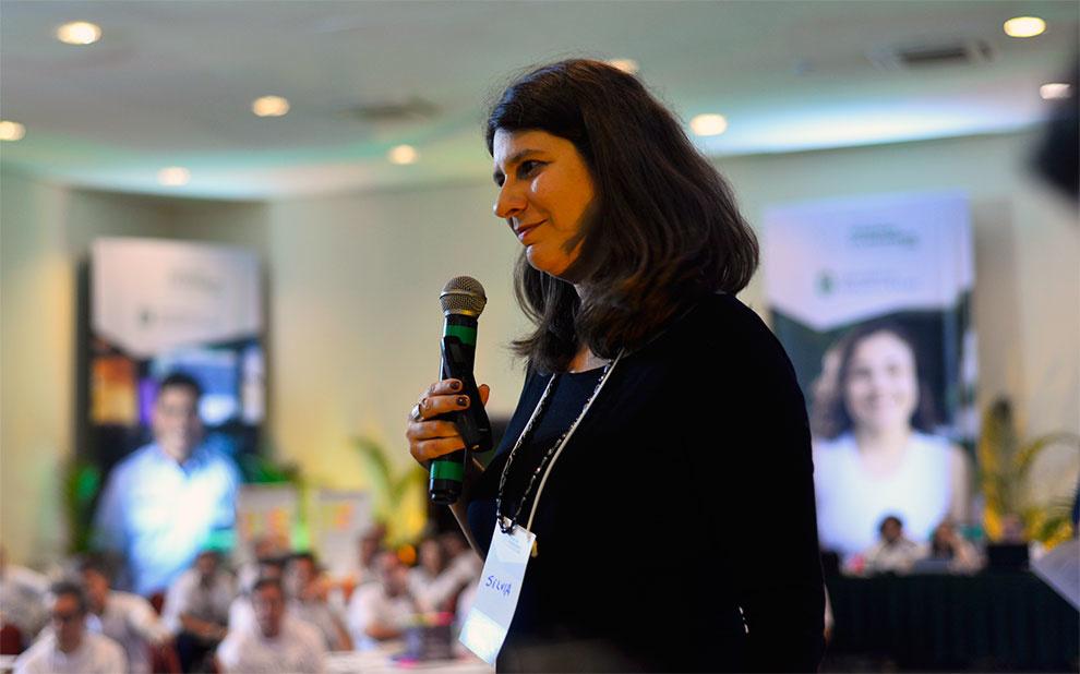 Estudo avalia dinâmica da produtividade no Ceará e desafios para o seu aumento