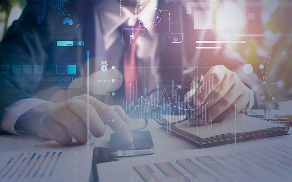 Congresso internacional debate uso da tecnologia da informação na gestão pública e empresarial