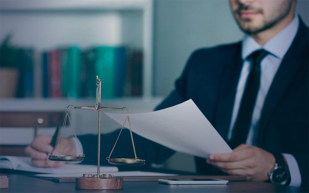 FGV Direito SP lança novos cursos de curta duração