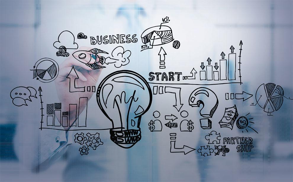 FGVnest lança clínica de mentoria para startups e empreendedores e firma novas parcerias