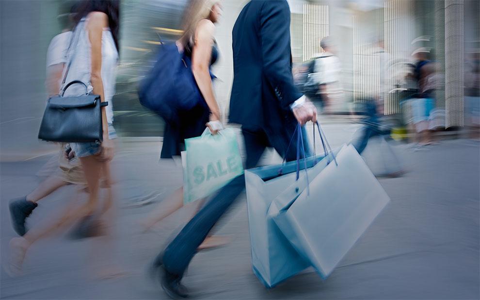 Confiança do Comércio de outubro de 2019 apresenta resultado positivo depois de queda em setembro