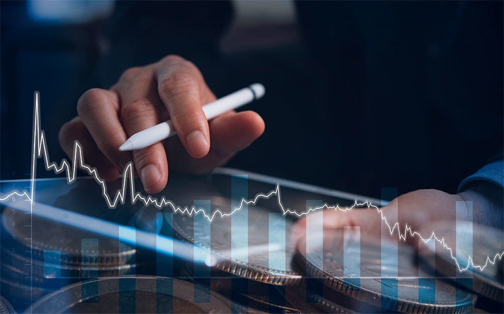 Inflação pelo IPC-S encerra setembro com alta acumulada de 3,51% nos últimos 12 meses