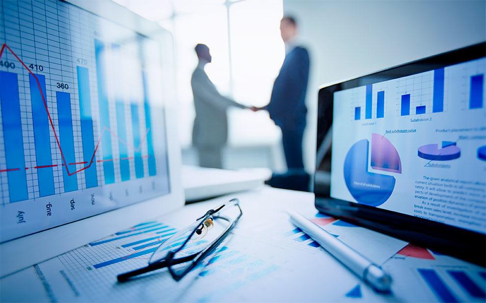 Confiança Empresarial fica estável em setembro e retorna a nível médio do 4º tri de 2018