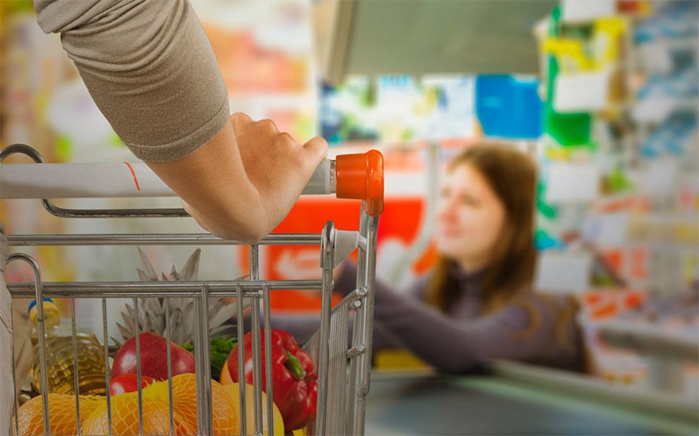 Expectativa de Inflação dos Consumidores recua e se aproxima do mínimo histórico