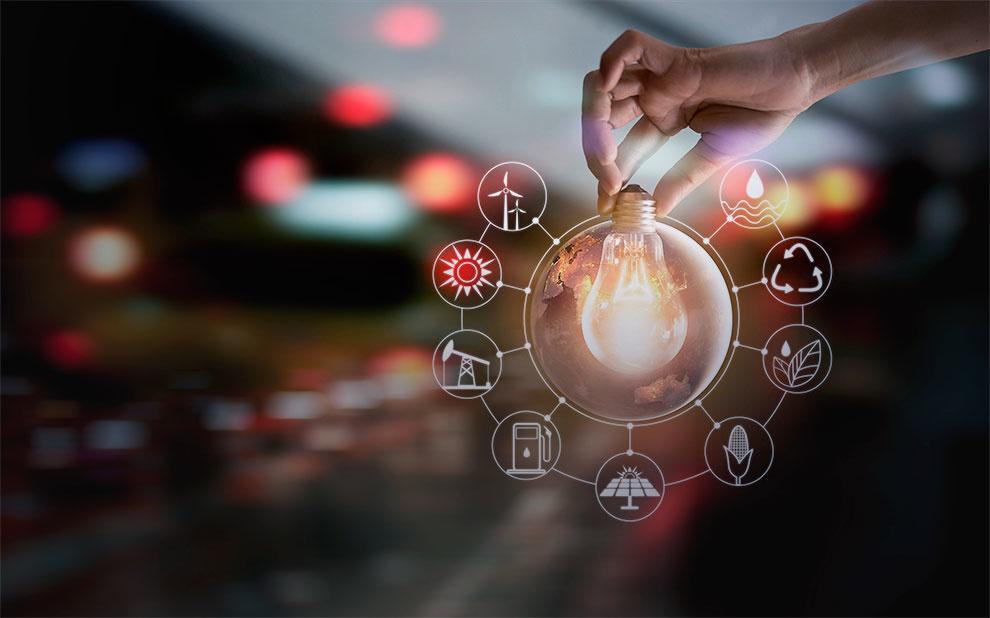 Estudo visa mapear tecnologias focadas em soluções para setor energético na América Latina