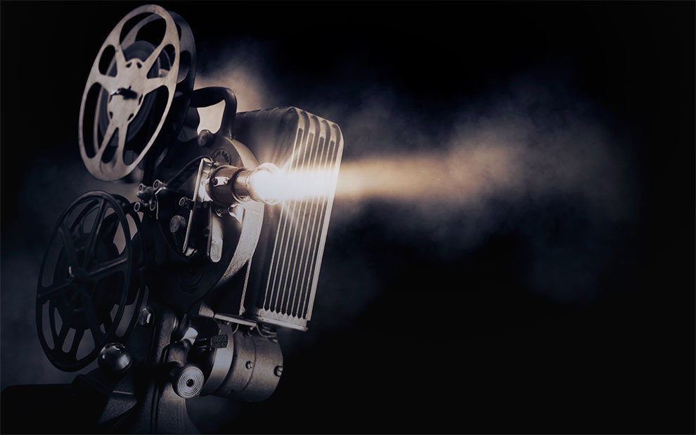 """Magic and Power"" film, based on anthropologist Yvonne Maggie's archives, is shown at FGV"