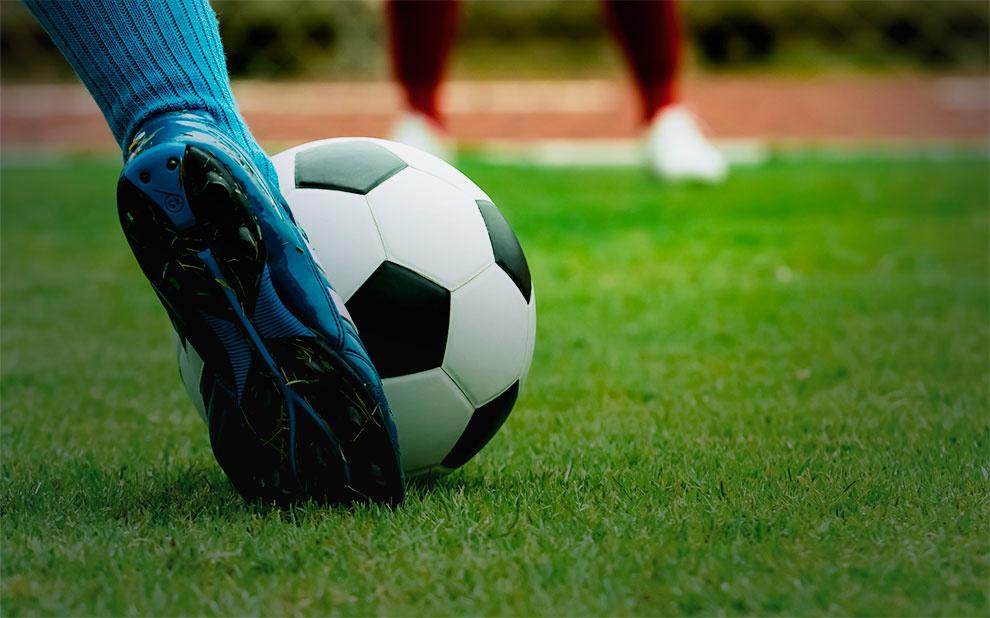 Pesquisador apresenta estudo sobre construção de narrativas nacionais do futebol