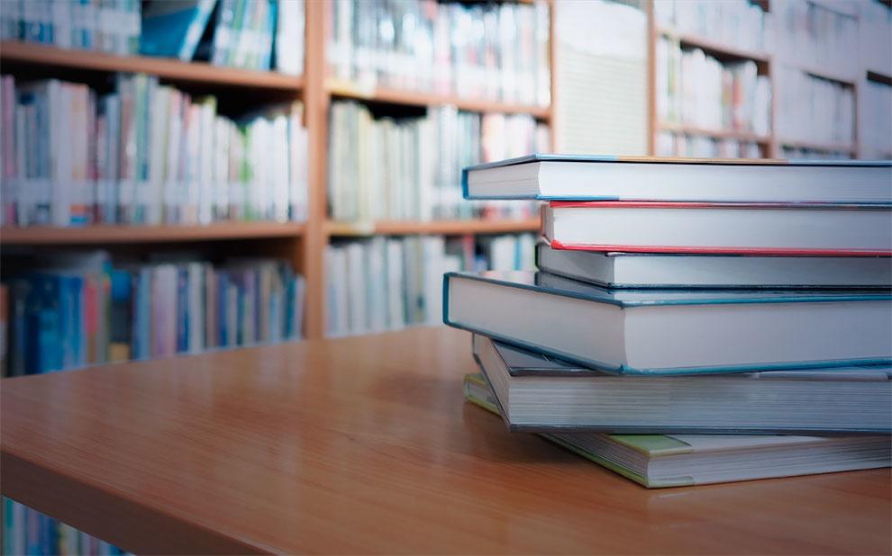 Estudo sobre classes e contribuições sociais é premiado por instituição internacional