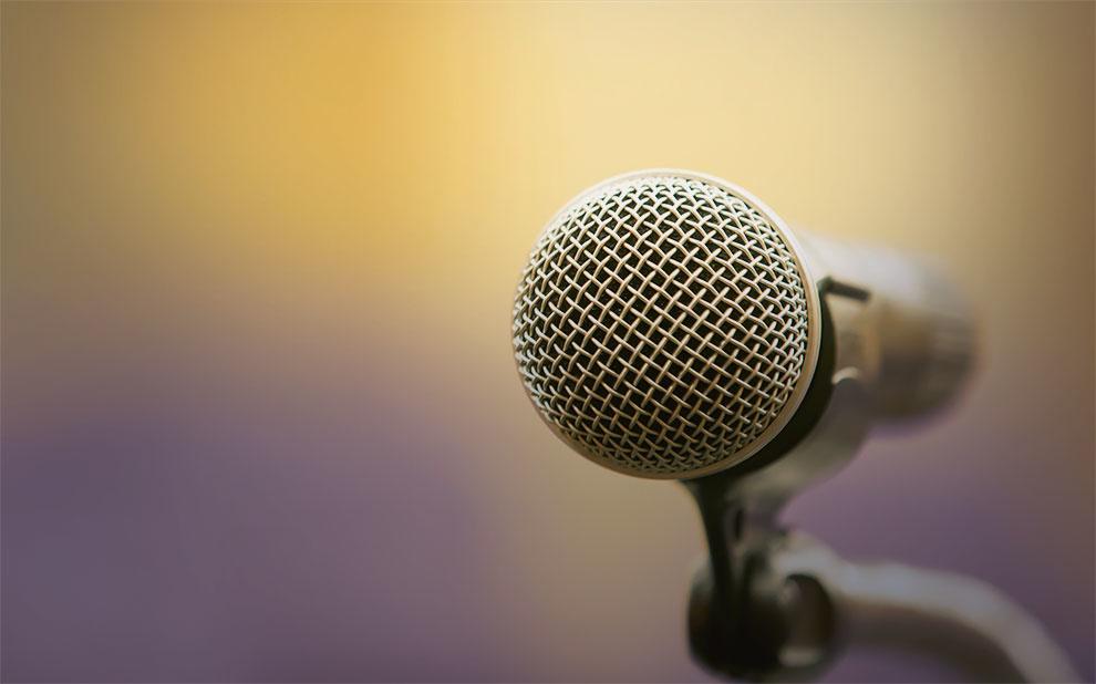 Evento internacional discute acervos digitais nos EUA e no Brasil