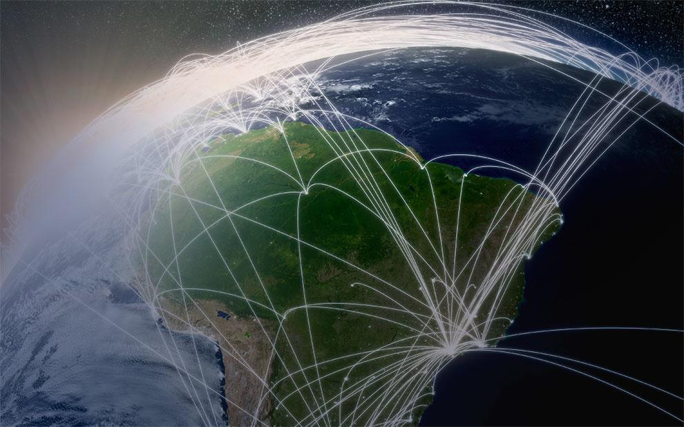 Estudo sobre representação e democracia na América Latina é tema de debate no Rio
