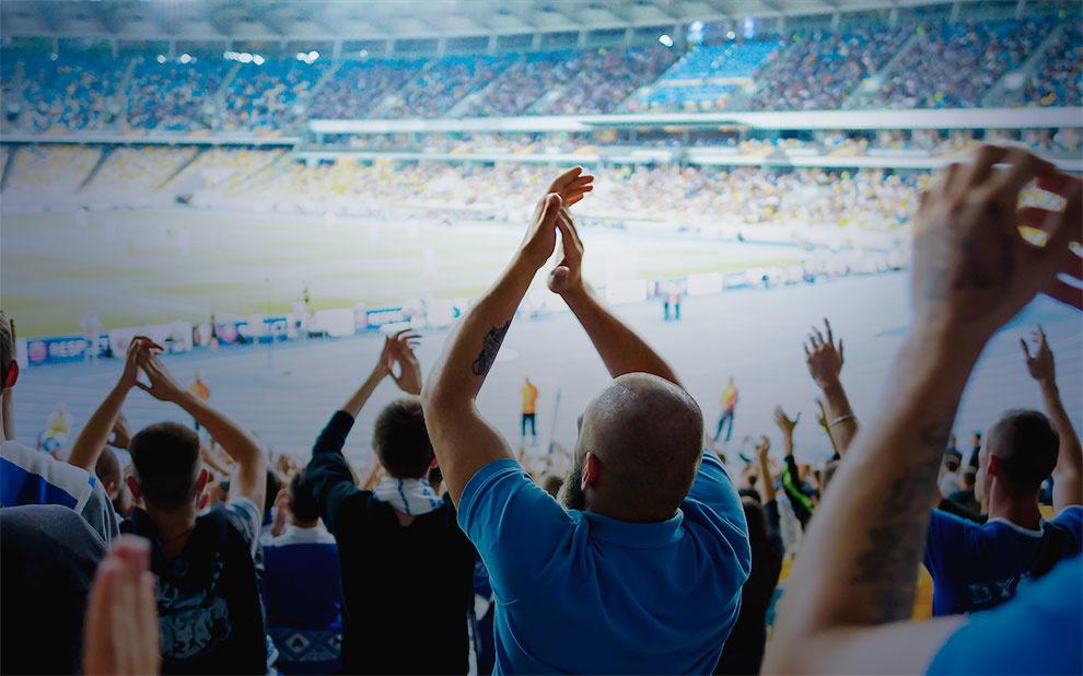 Debate aborda novas culturas torcedoras dentro e fora das arenas do 'futebol moderno'