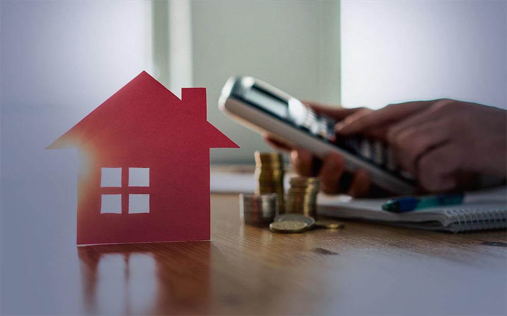 IGP-M: Inflação do aluguel registra queda após 15 meses de alta