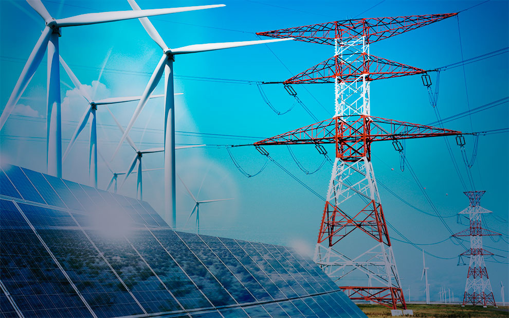 Governo e sociedade refletem sobre caminhos para setores petrolífero e elétrico na FGV