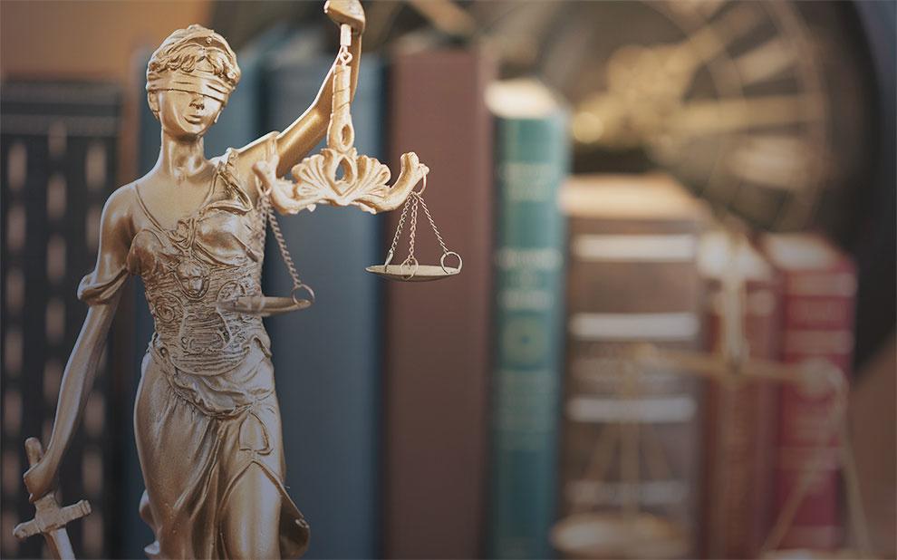 Arbitragem e processo civil são temas de cursos oferecidos pela FGV Direito SP