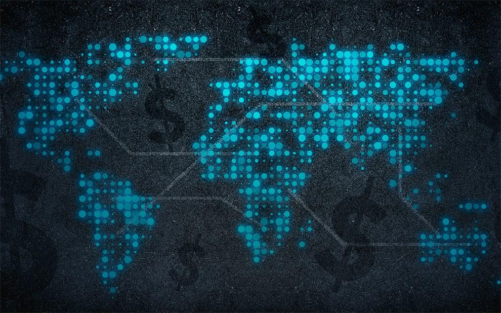 Novo livro aborda Tributação da Economia Digital