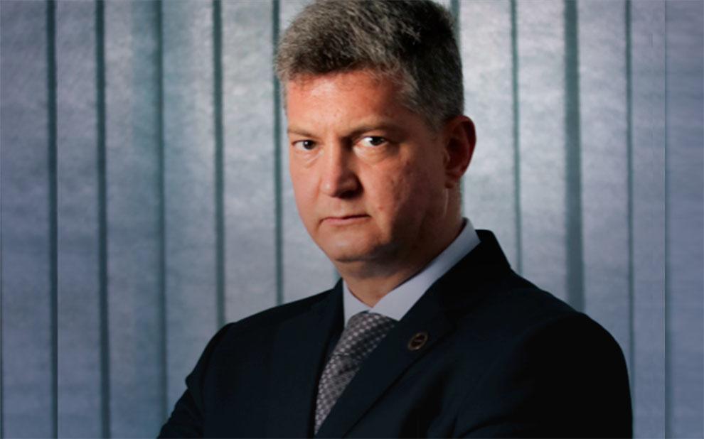Professor da FGV EPGE, Luis Braido é nomeado conselheiro do CADE