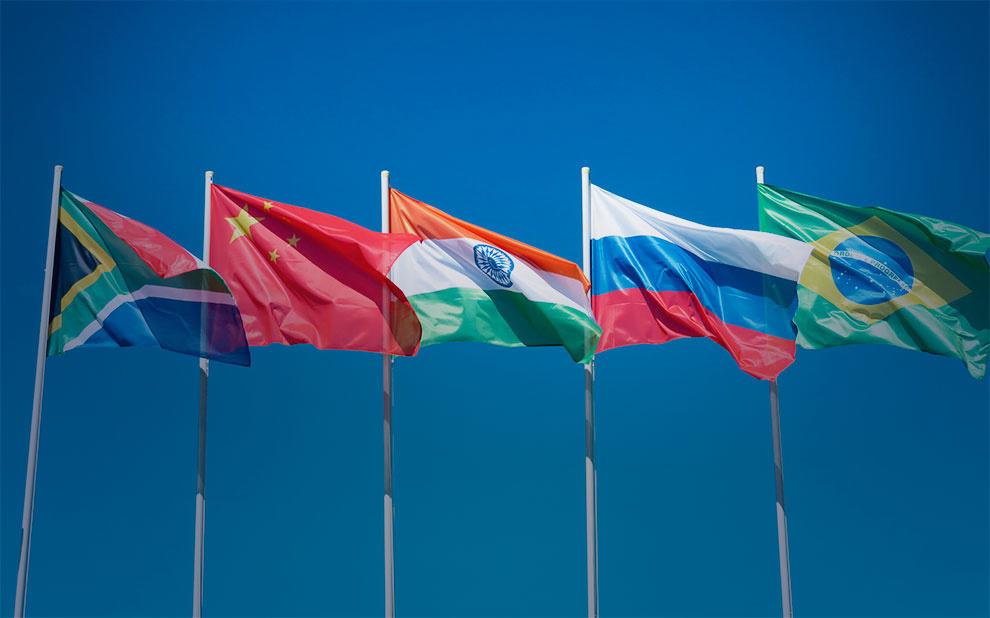 Evento reúne representantes dos BRICS para debater conformidade corporativa em São Paulo