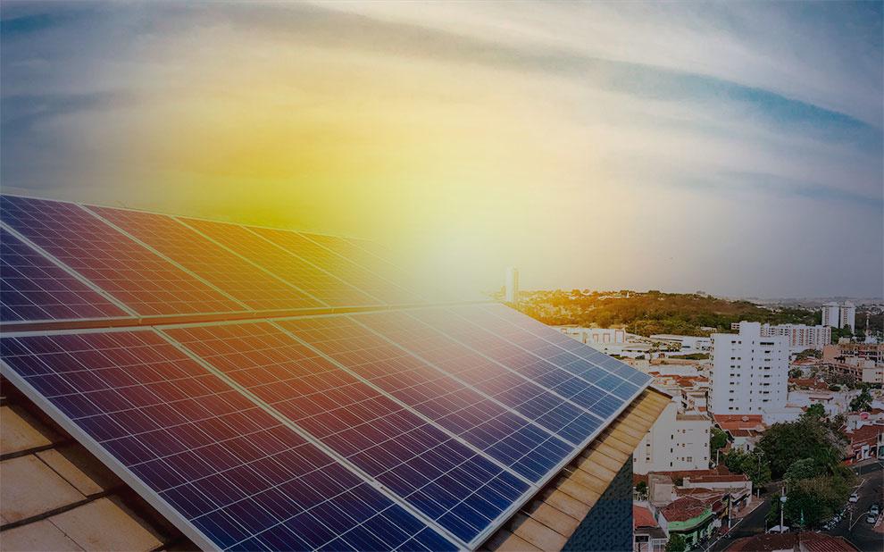 Evento em Brasília discute mercado nacional de energia solar