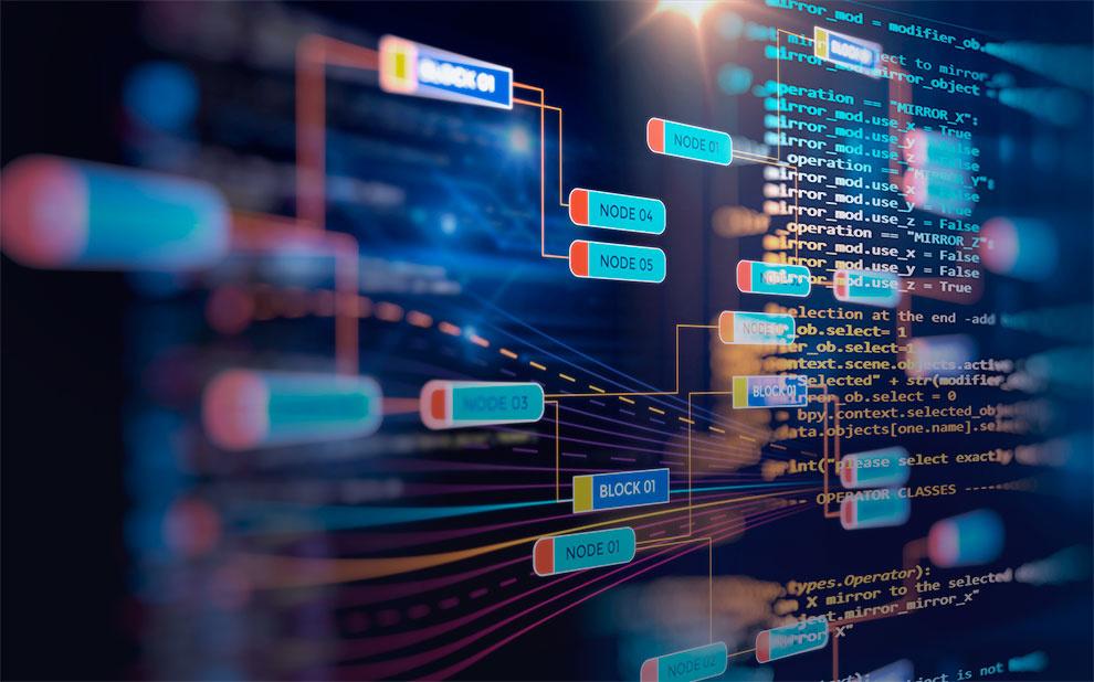 Primeiro Encontro Brasileiro de Data Science promove debate multidisciplinar com especialistas