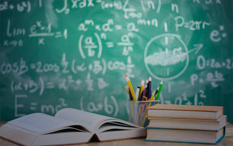 FGV realiza seminário sobre casos de sucesso na educação pública