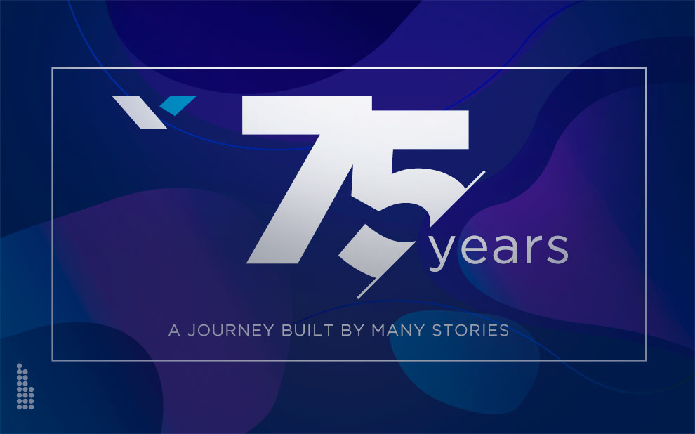 FGV's 75th anniversary: a track record of commitment to Brazilian development
