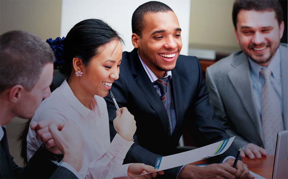 Alunos e Alumni da FGV têm acesso à plataforma de oportunidades globais e desenvolvimento de carreira