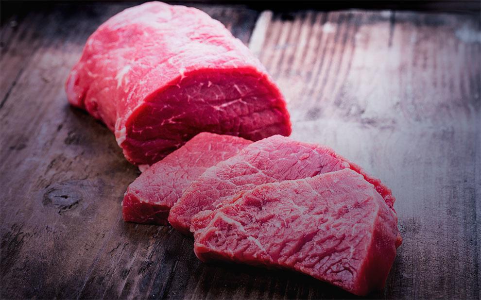 Inflação pelo IPC-S avança com destaque para o item carnes bovinas