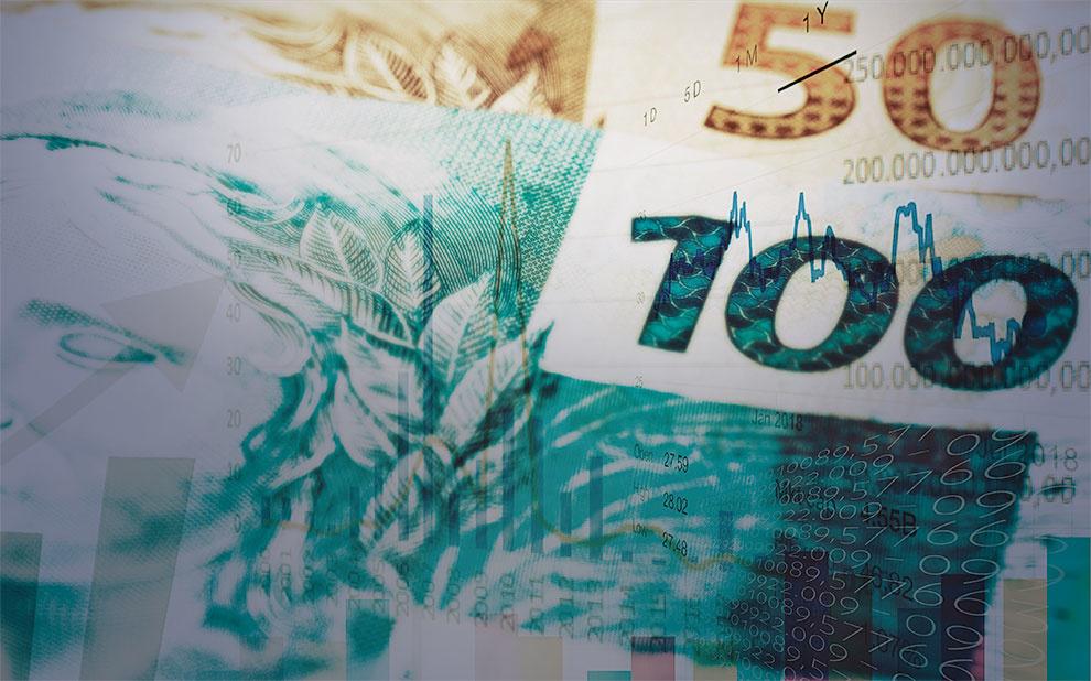 Estudo inédito analisa imposto seletivo e assimetrias na taxação da indústria