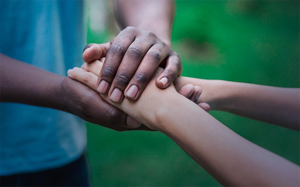 Nova publicação aborda incentivos regulatórios à filantropia individual no Brasil