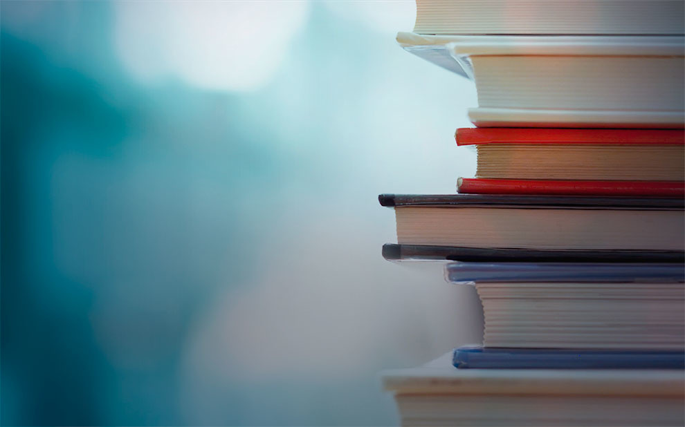 Regulatory dynamics: book presents unprecedented set of Brazilian jurisprudence case studies